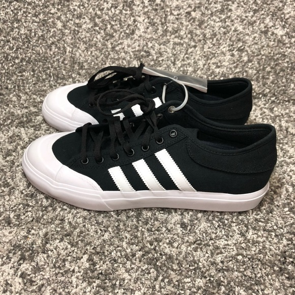 adidas Shoes | Adidas Matchcourt Core